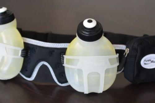 Pas biodrowy Fuelbelt Revenge R20