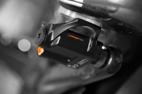 Miernik mocy PowerTap P1