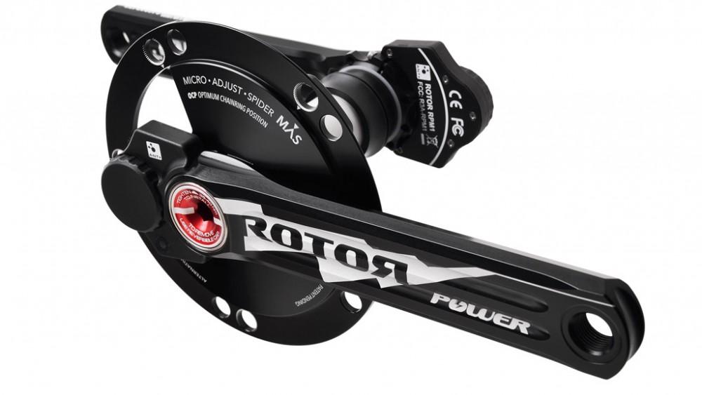 rotorbike_com
