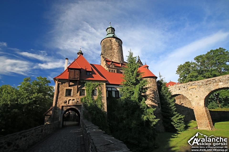 zamek_czocha