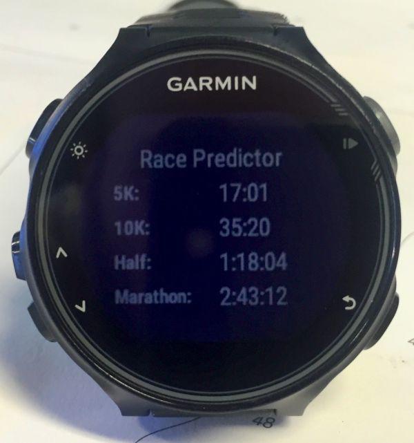 735xt_predictor