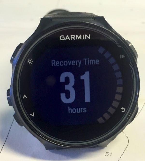 735xt_recovery