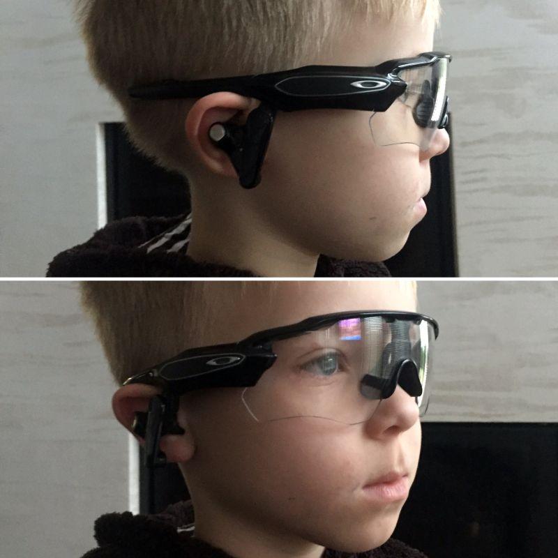 radar_pace_child