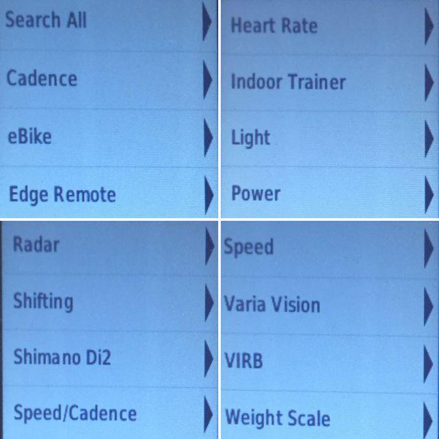 820_sensors