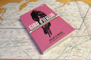 Giro d'Italia – historia najpiękniejszego kolarskiego wyścigu świata