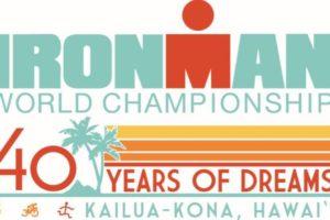 Jak i gdzie zakwalifikować się na Mistrzostwa Świata Ironman