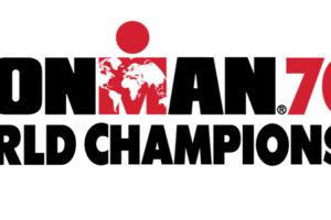 Jak i gdzie zakwalifikować się na Mistrzostwa Świata Ironman 70.3