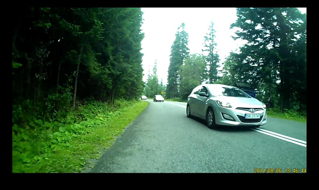Zrzut ekranu 2014-12-03 o 20.44.54