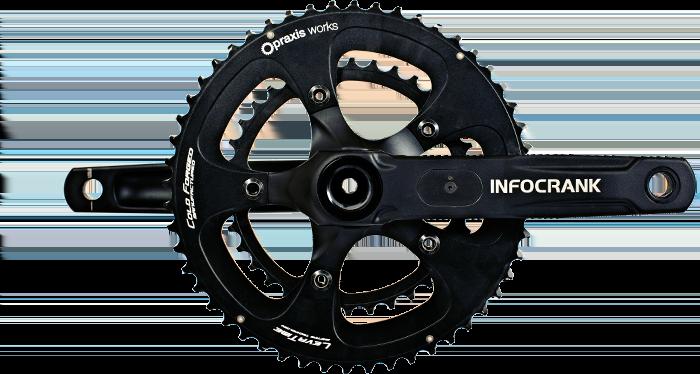 www.vervecycling.com