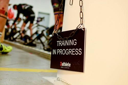 3athlete Bike Center