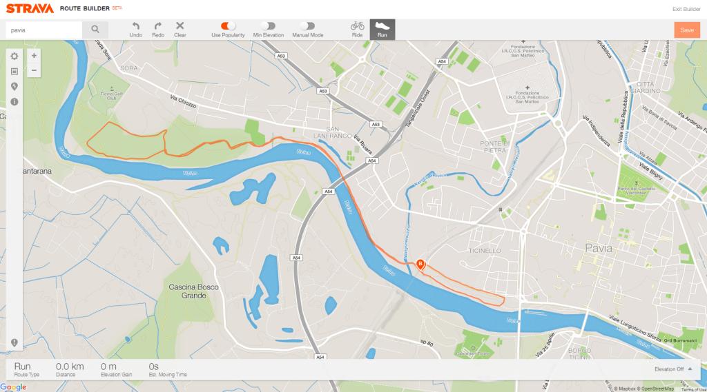 strava_route_builder