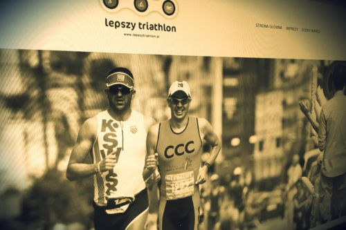 Lepszy Triathlon