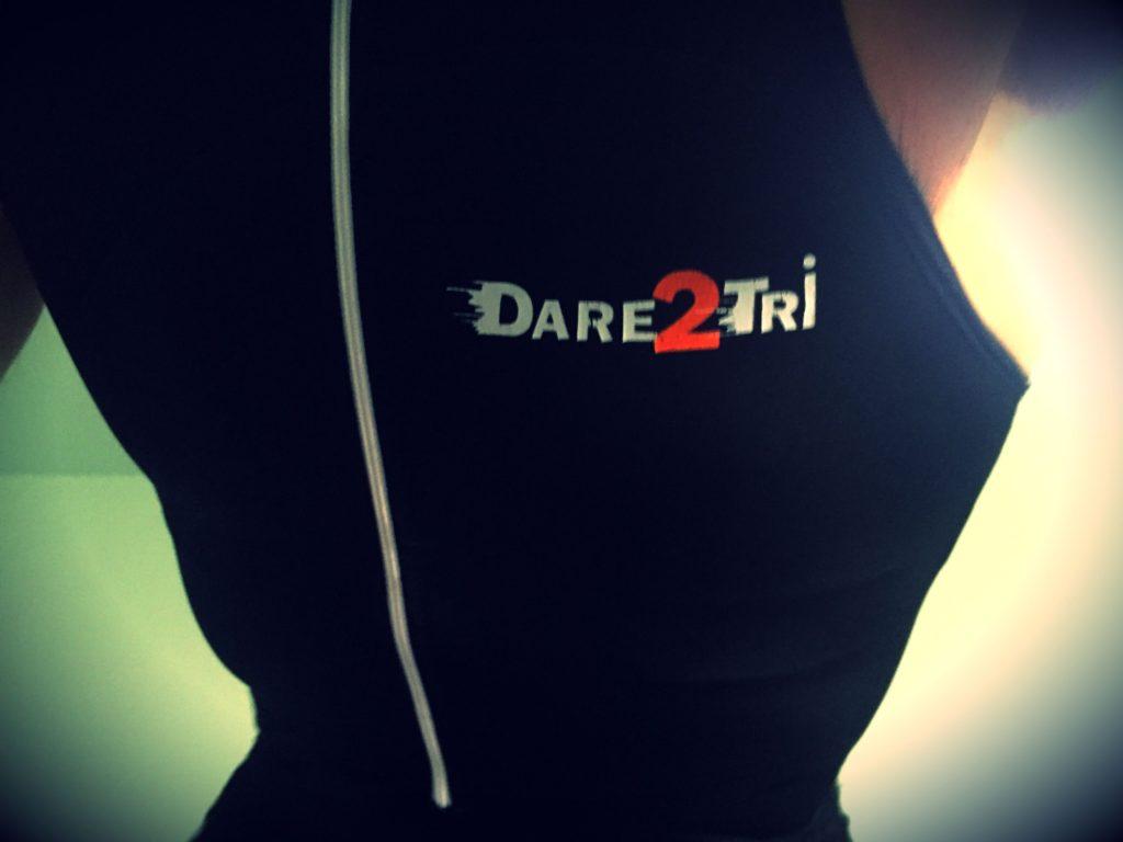 dare2tri-print