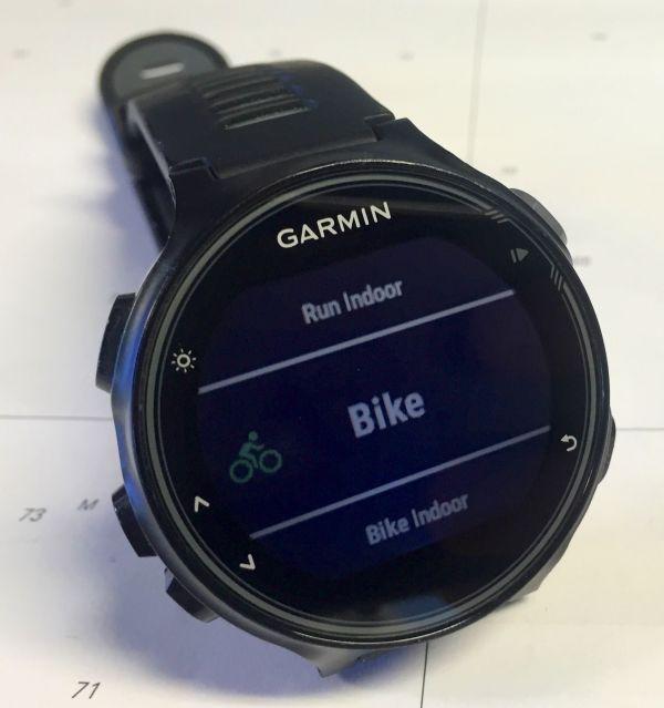 735xt_bike