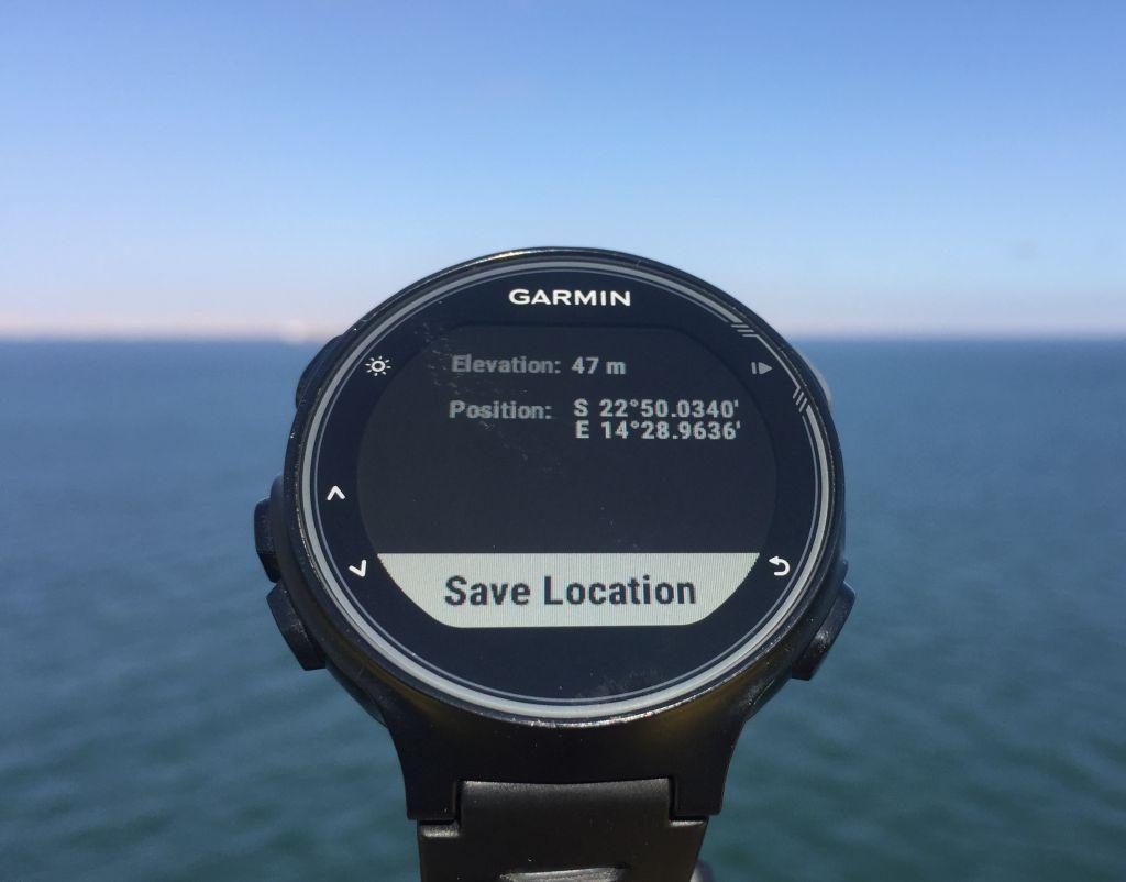 735xt_location