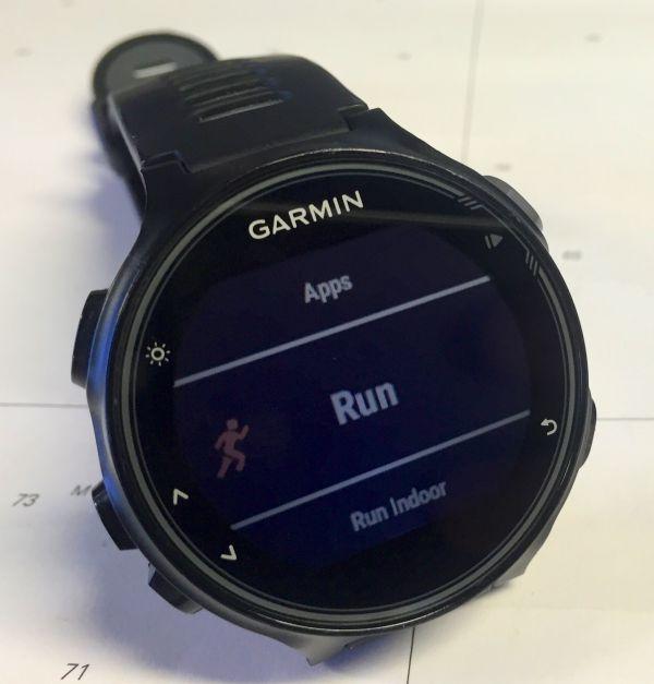 735xt_run