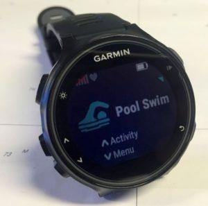 735xt_swim